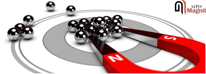 Неодимовые магниты SuperMagnit